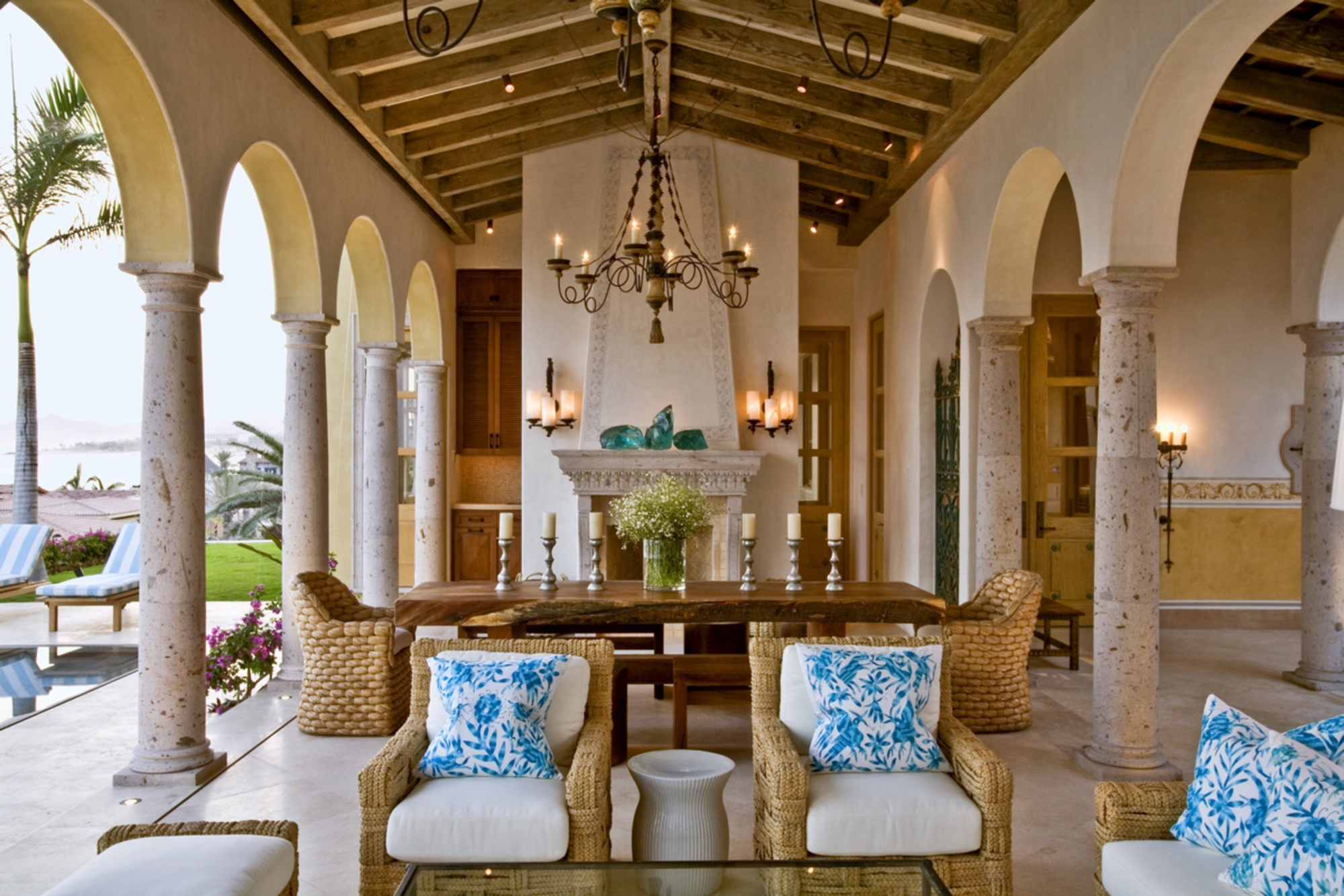 House Tour-Tropical Paradise in Cabo San Jose 2.jpg