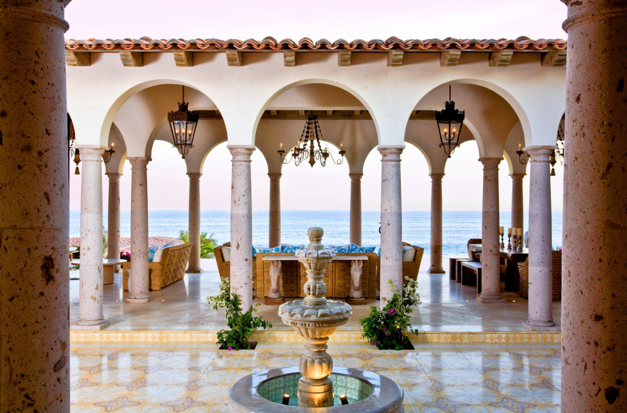 House Tour-Tropical Paradise in Cabo San Jose 1.jpg