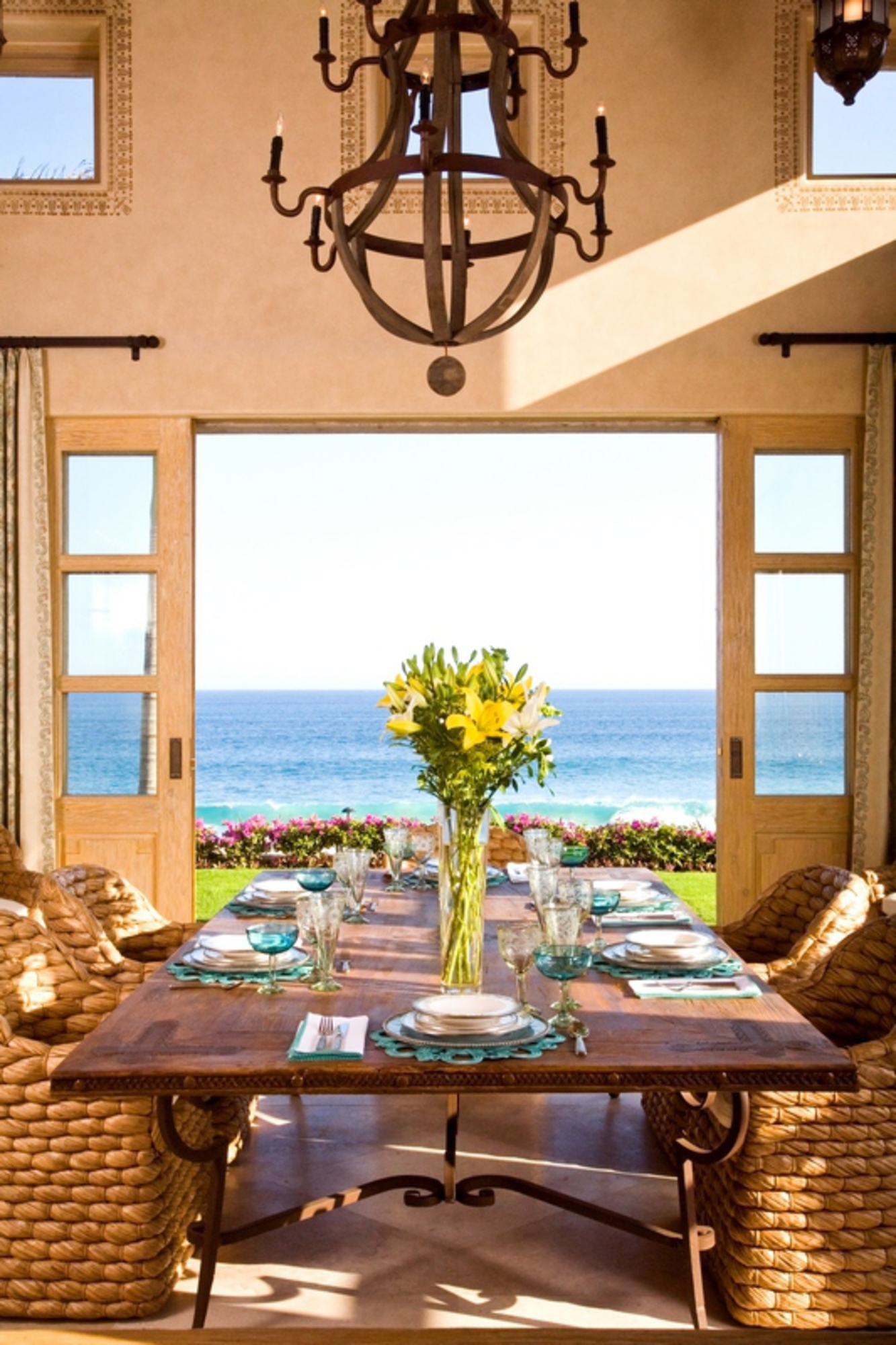 House Tour-Tropical Paradise in Cabo San Jose 3.jpg