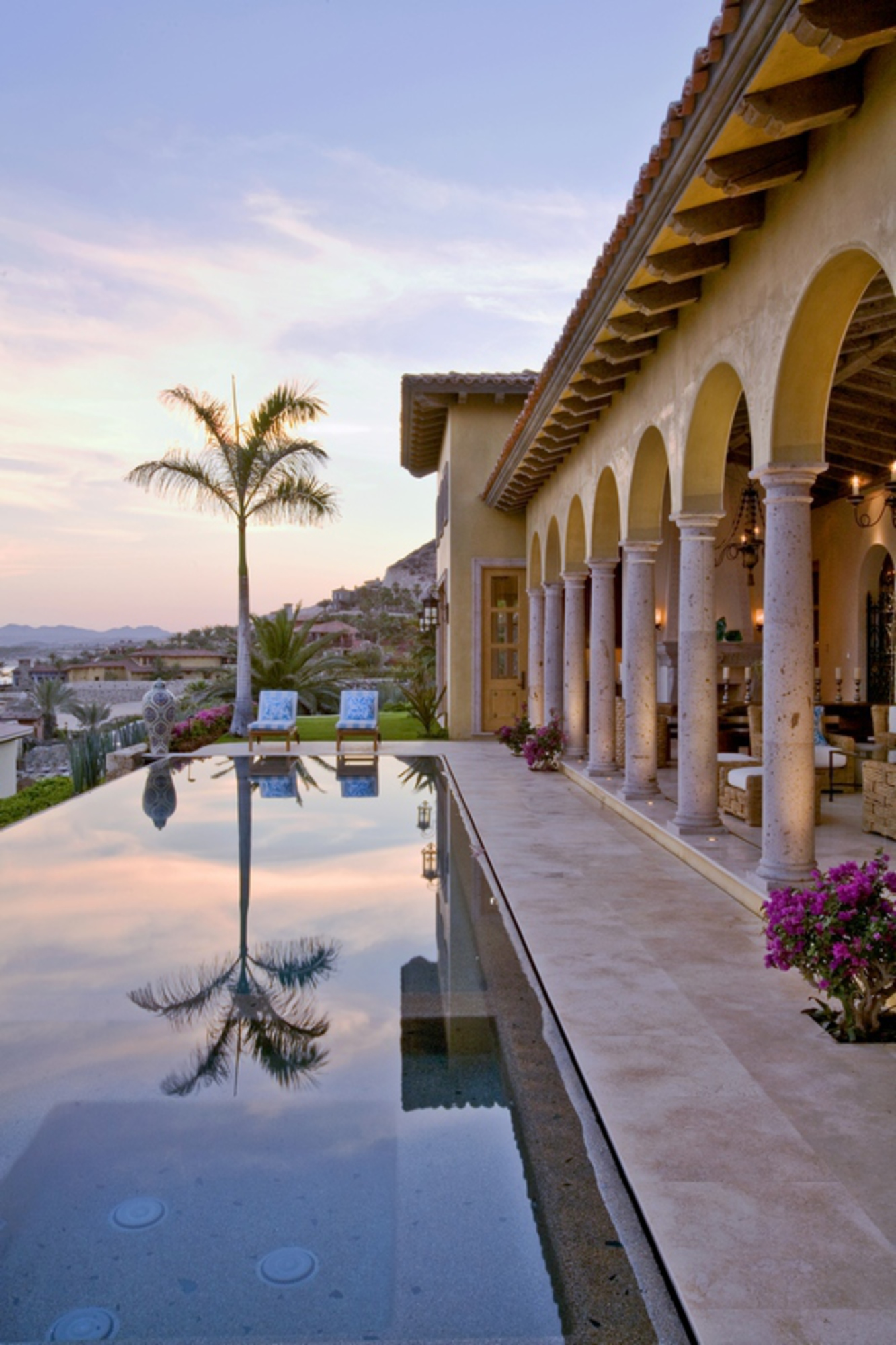 House Tour-Tropical Paradise in Cabo San Jose 12.jpg