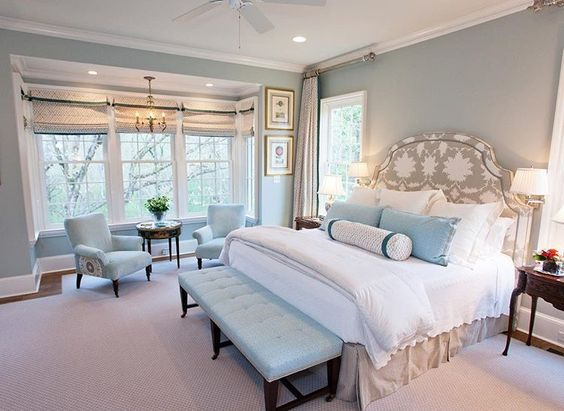 Be Inspired-Time to Refresh Your Bedroom 2.jpg