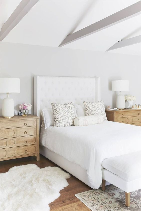 Be Inspired-Time to Refresh Your Bedroom 4.jpg