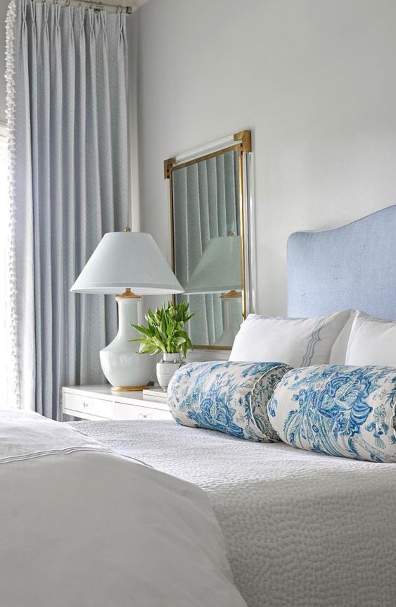 Be Inspired-Time to Refresh Your Bedroom 5.jpg