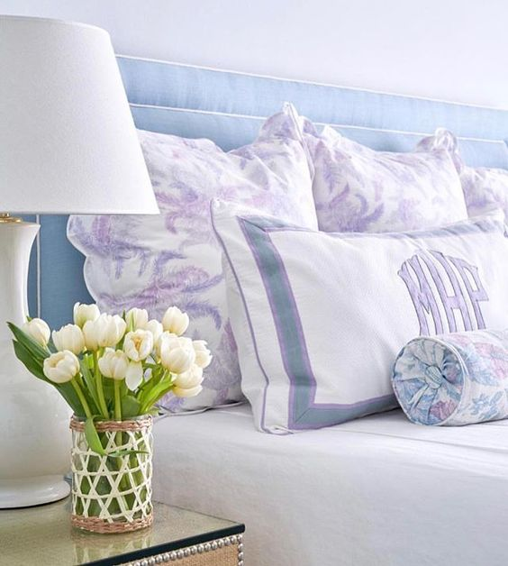 Be Inspired-Time to Refresh Your Bedroom 6.jpg