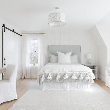 Be Inspired-Time to Refresh Your Bedroom 8.jpg
