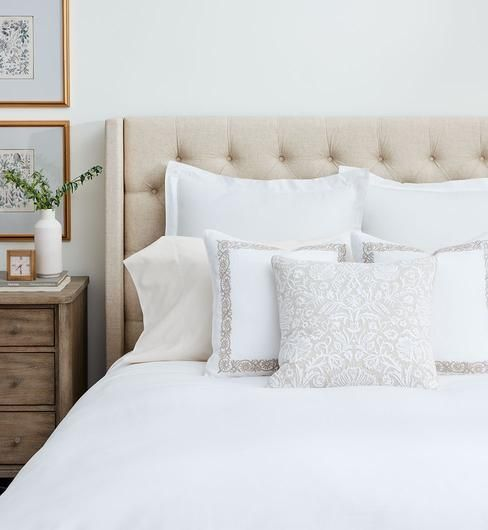 Be Inspired-Time to Refresh Your Bedroom 13.jpg