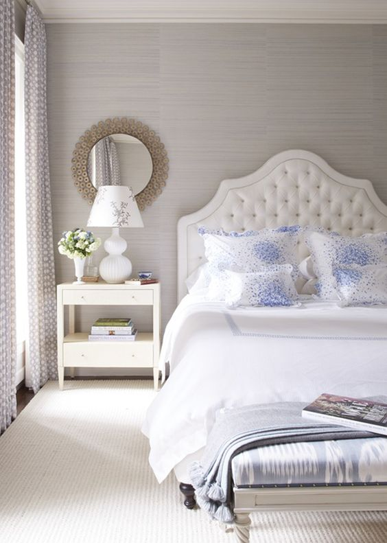 Be Inspired-Time to Refresh Your Bedroom 12.jpg