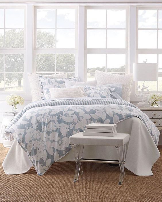 Be Inspired-Time to Refresh Your Bedroom 15.jpg
