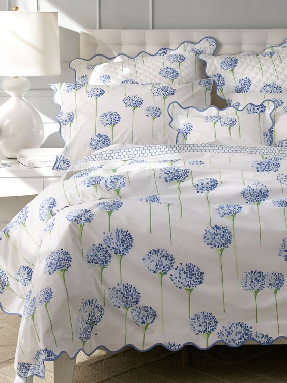 Be Inspired-Time to Refresh Your Bedroom 19.jpg