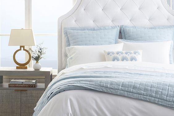 Be Inspired-Time to Refresh Your Bedroom 20.jpg