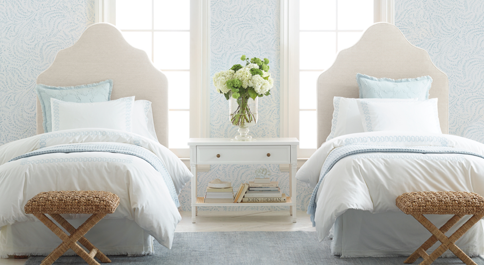 Be Inspired-Time to Refresh Your Bedroom 100.jpg