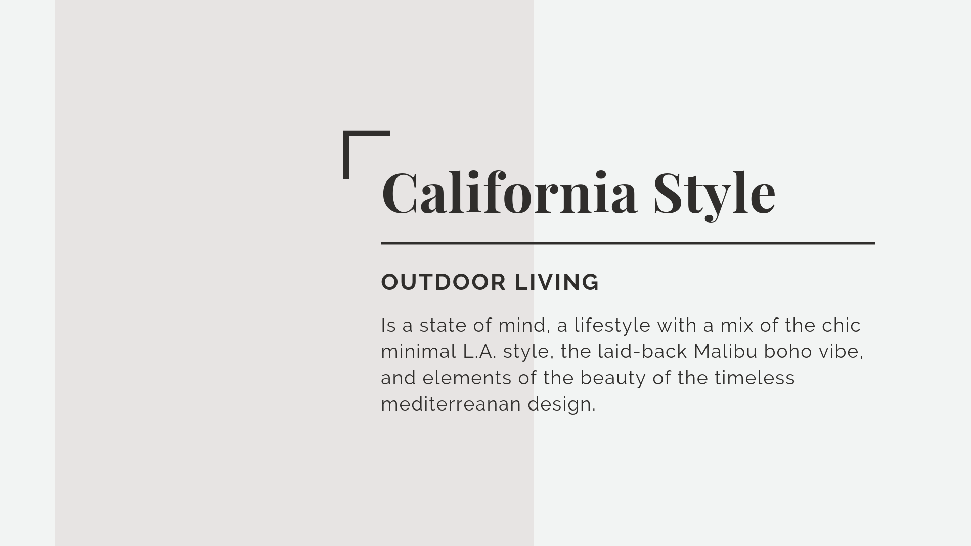 California Style.png