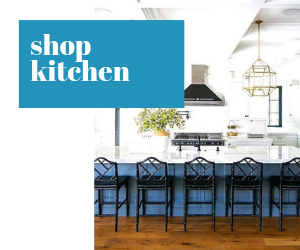 shop the prettiest kitchen decor