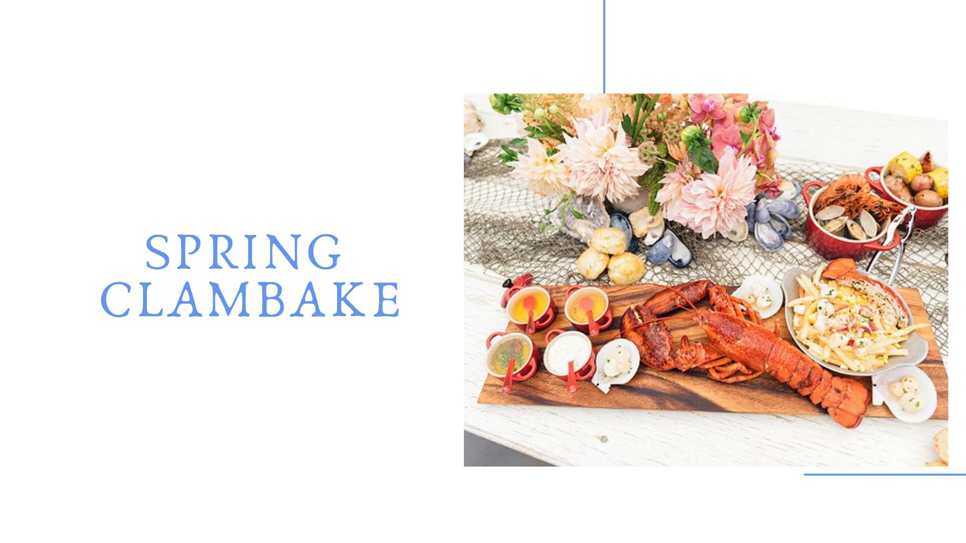 Spring clambake (2).png
