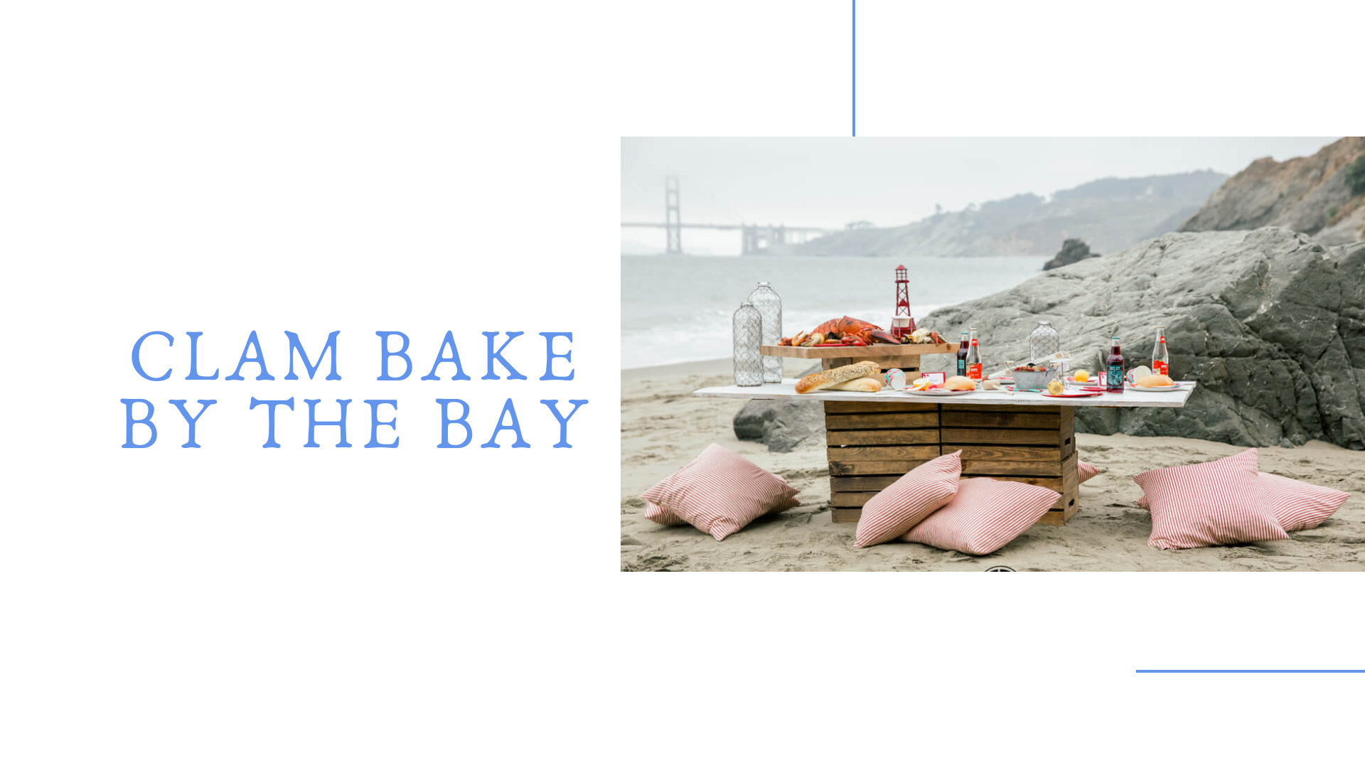 clambake by the bay.png