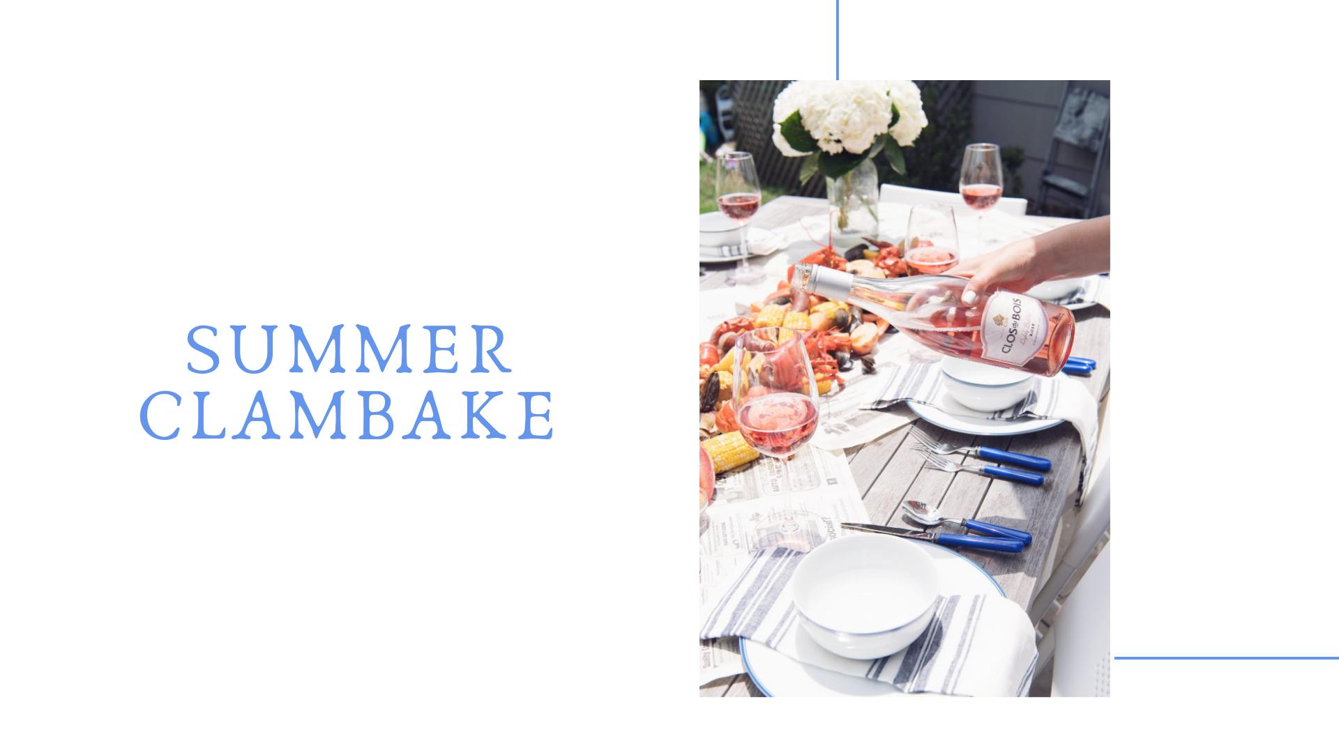 summer clambake.png