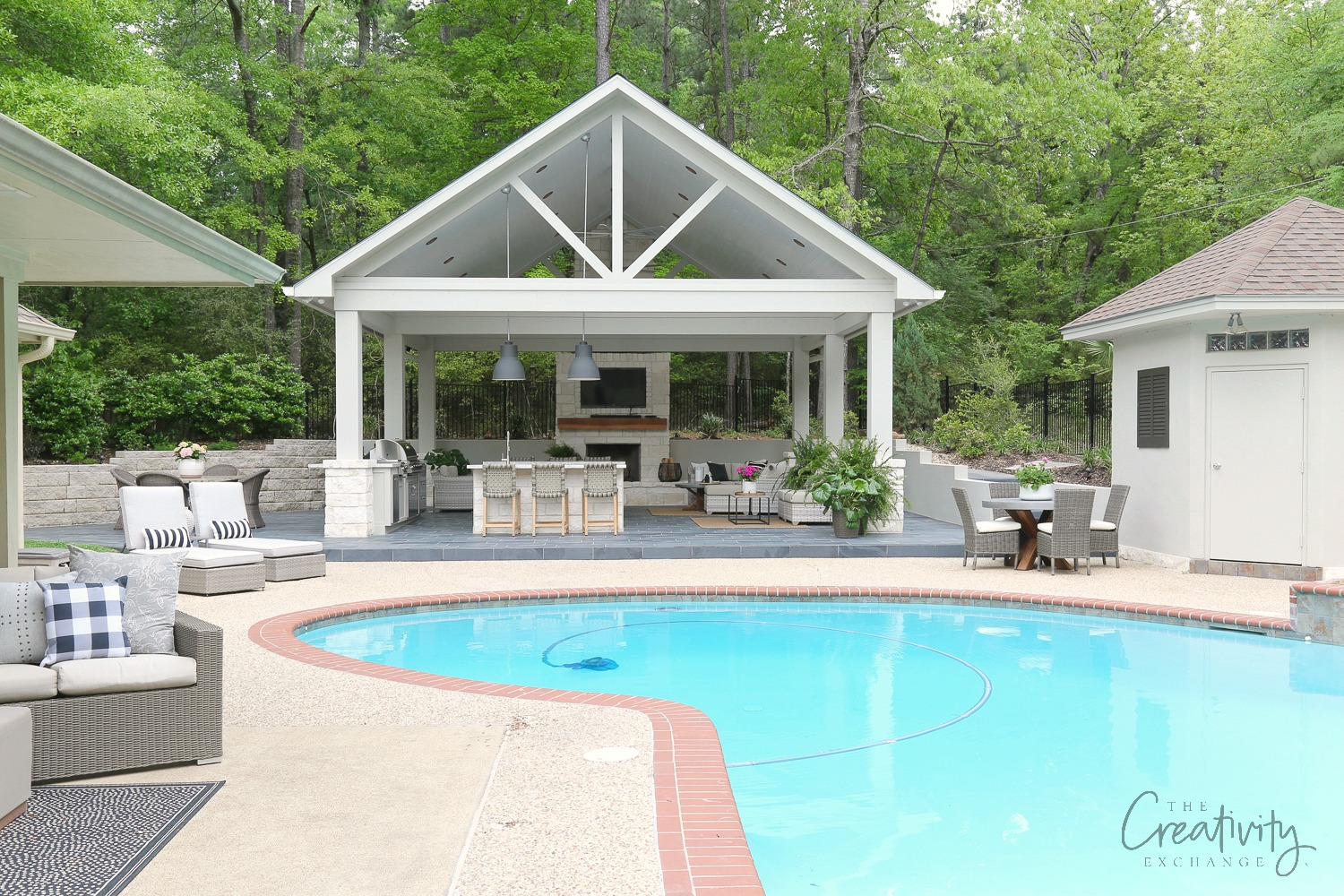 Be Inspired by This Dream Backyard Designed by Cyndy 1.jpg