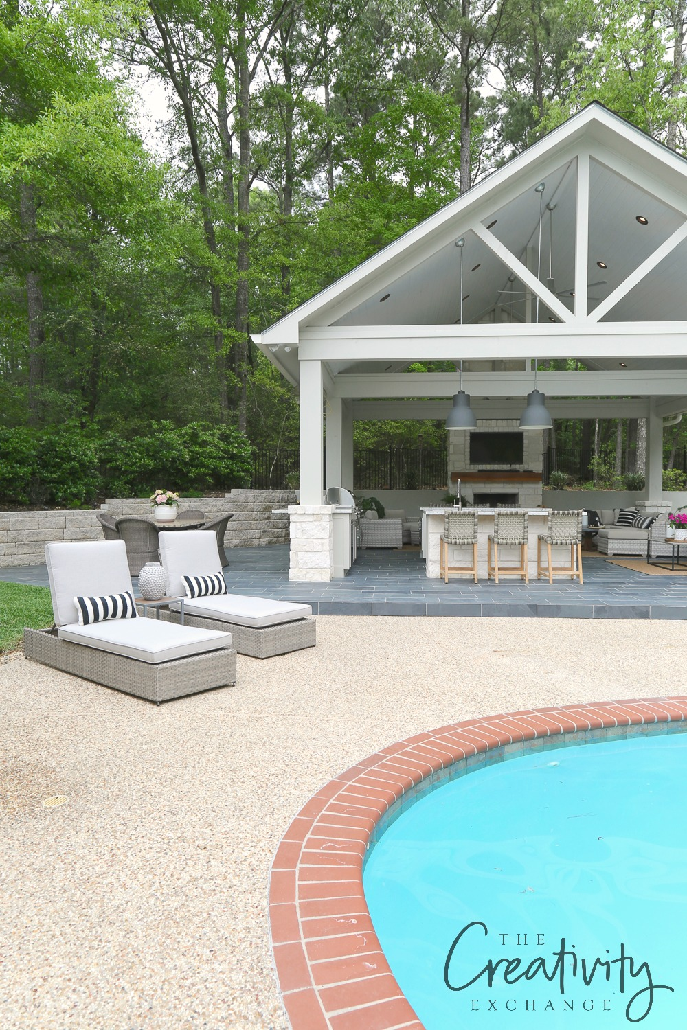 Be Inspired by This Dream Backyard Designed by Cyndy 3.jpg