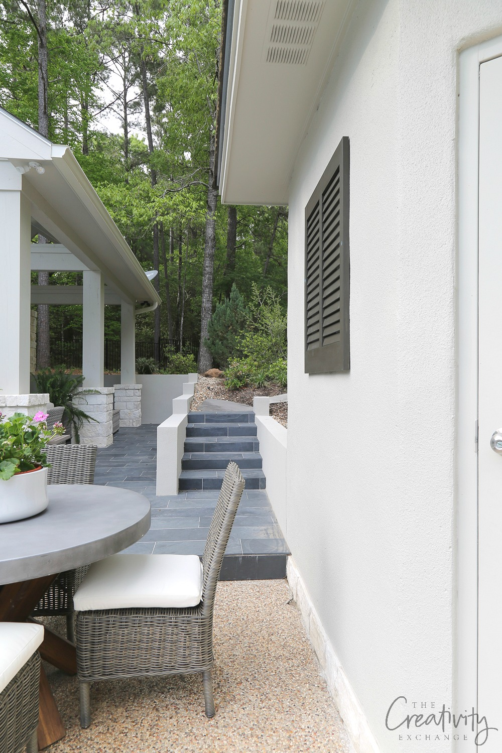 Be Inspired by This Dream Backyard Designed by Cyndy 5.jpg