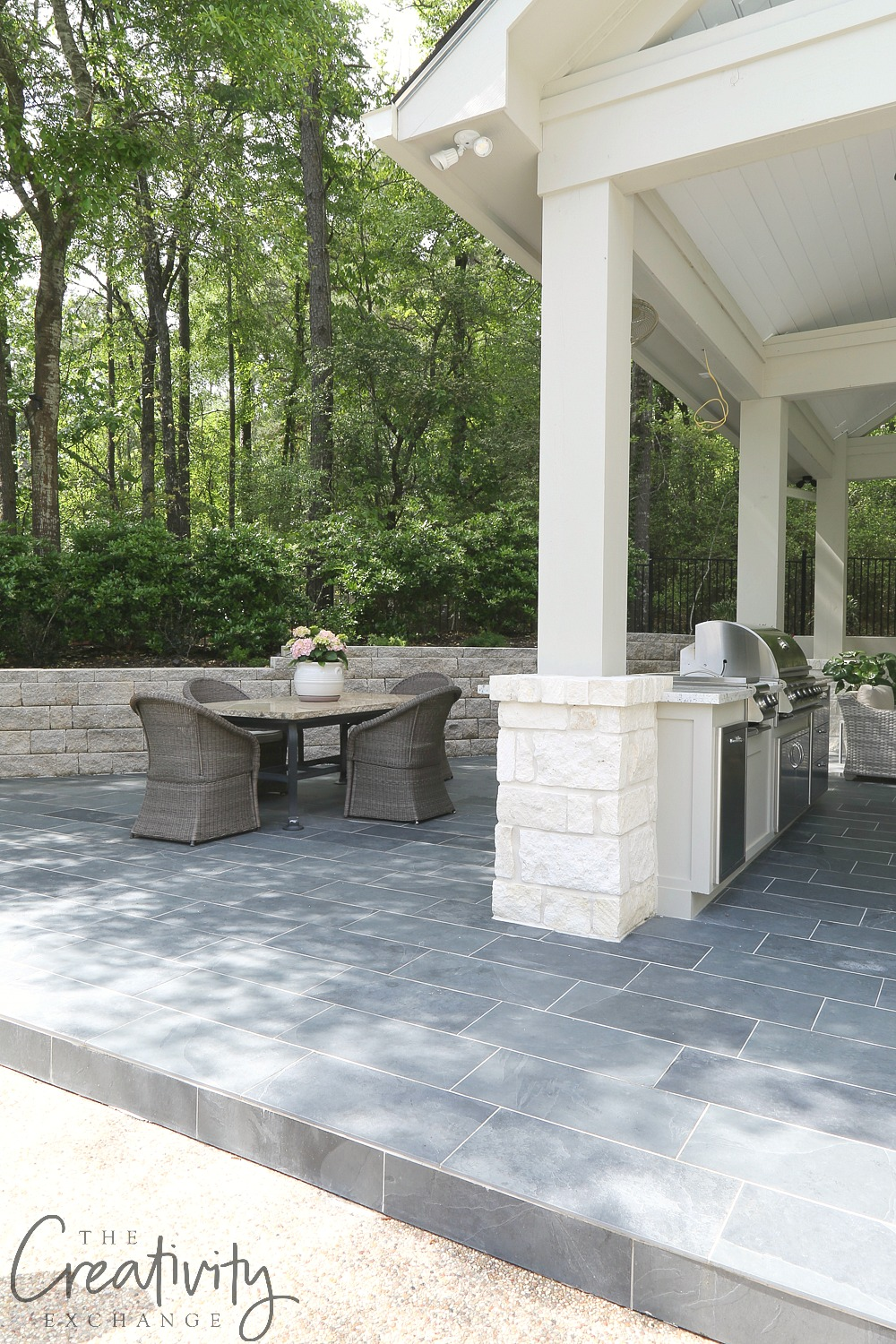 Be Inspired by This Dream Backyard Designed by Cyndy 7.jpg