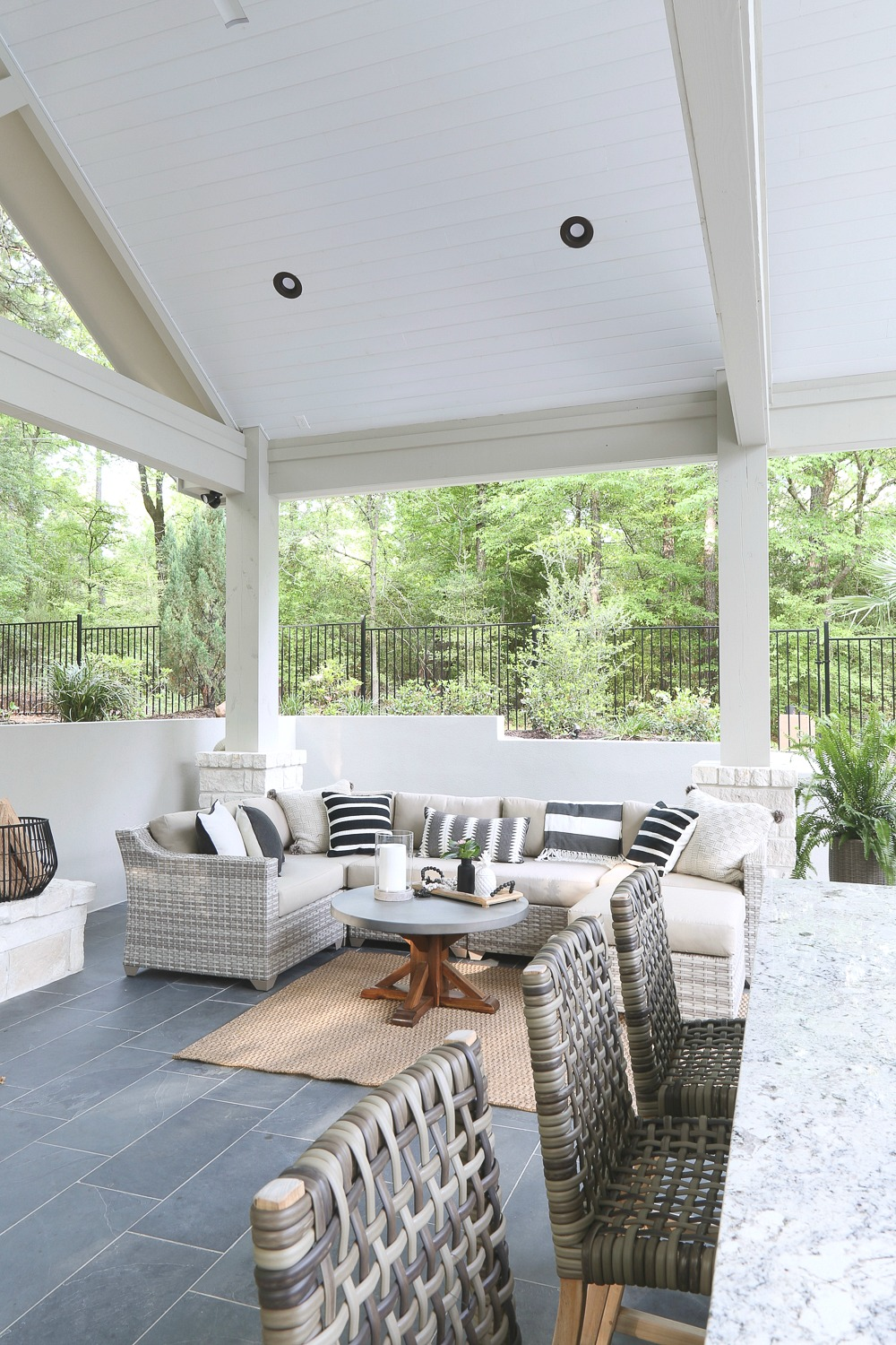Be Inspired by This Dream Backyard Designed by Cyndy 9.jpg