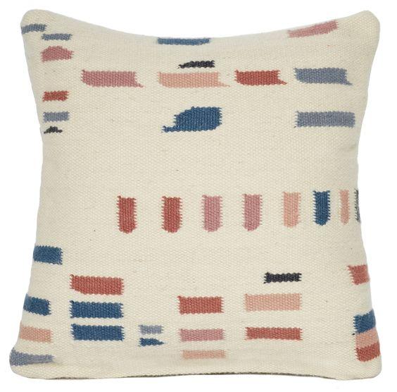 Dottie Pillows