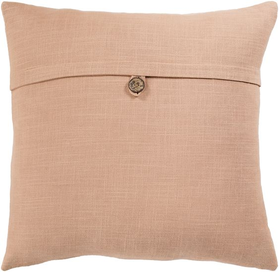 Jessie Pillow
