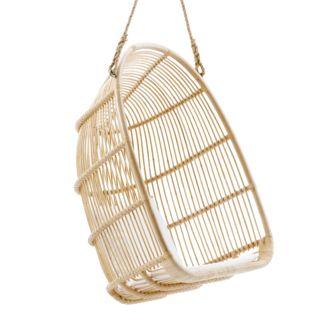 Rymona Hanging Chair