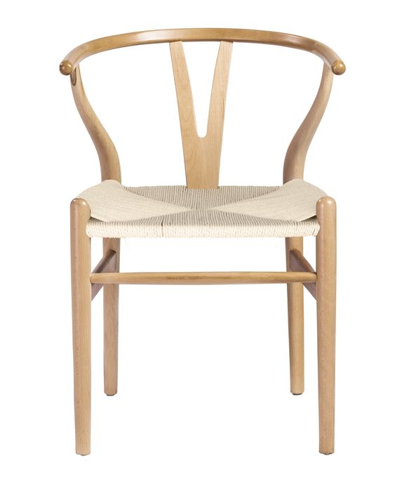 Cylia Dining Chair