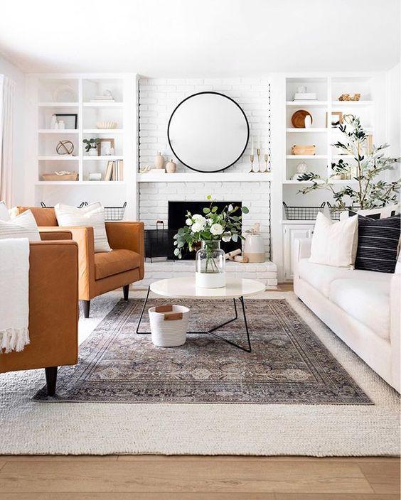 Interiors-The Best on Instagram This Week 1.jpg