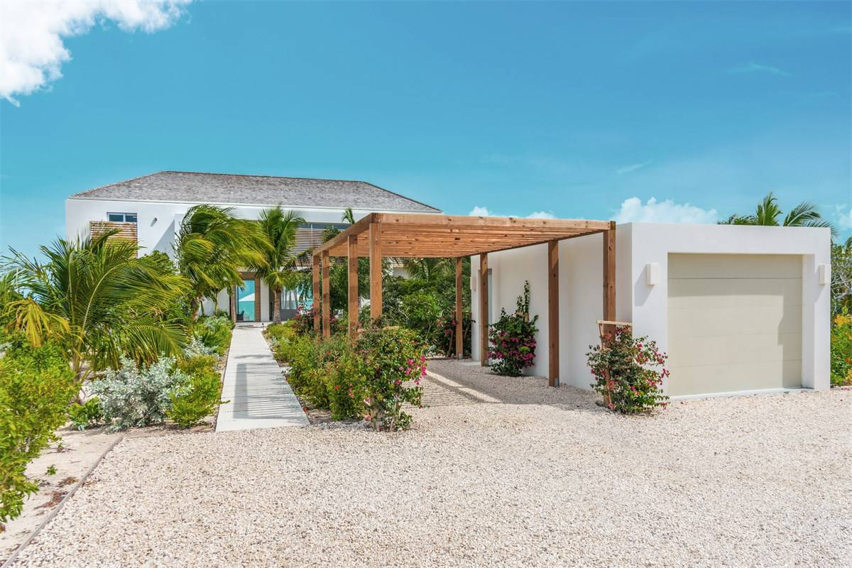 Turks and Caicos Real Estate-Today's Paradise Home 1.jpg