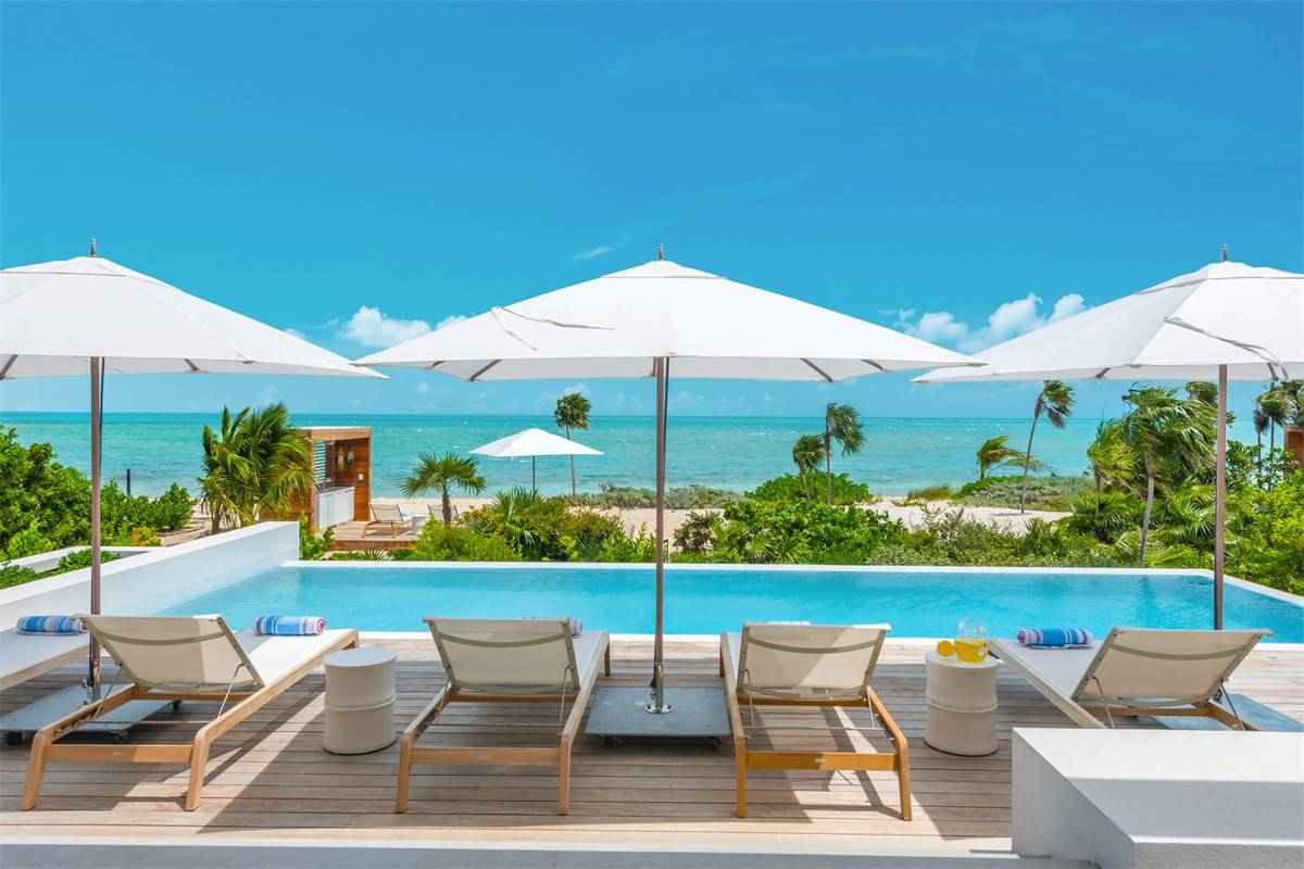 Turks and Caicos Real Estate-Today's Paradise Home 2.jpg
