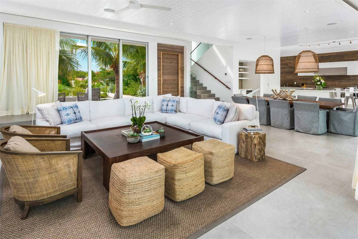 Turks and Caicos Real Estate-Today's Paradise Home 3.jpg