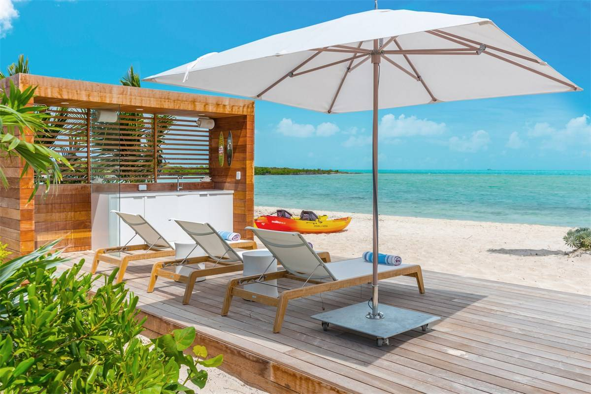Turks and Caicos Real Estate-Today's Paradise Home 5.jpg