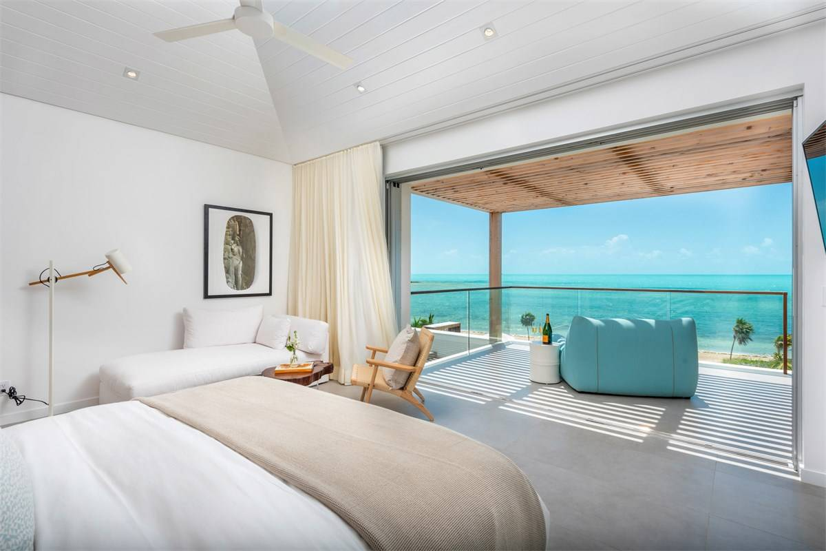 Turks and Caicos Real Estate-Today's Paradise Home 9.jpg