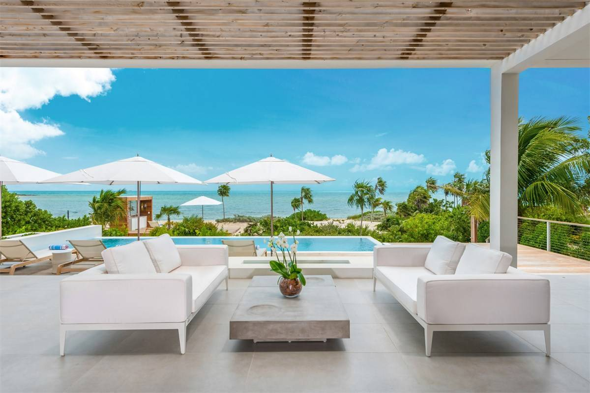 Turks and Caicos Real Estate-Today's Paradise Home 10.jpg