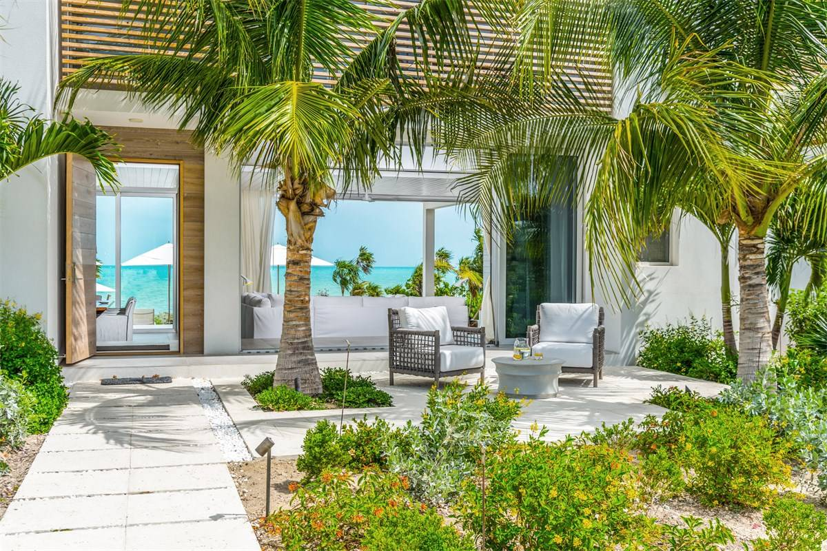 Turks and Caicos Real Estate-Today's Paradise Home 12.jpg
