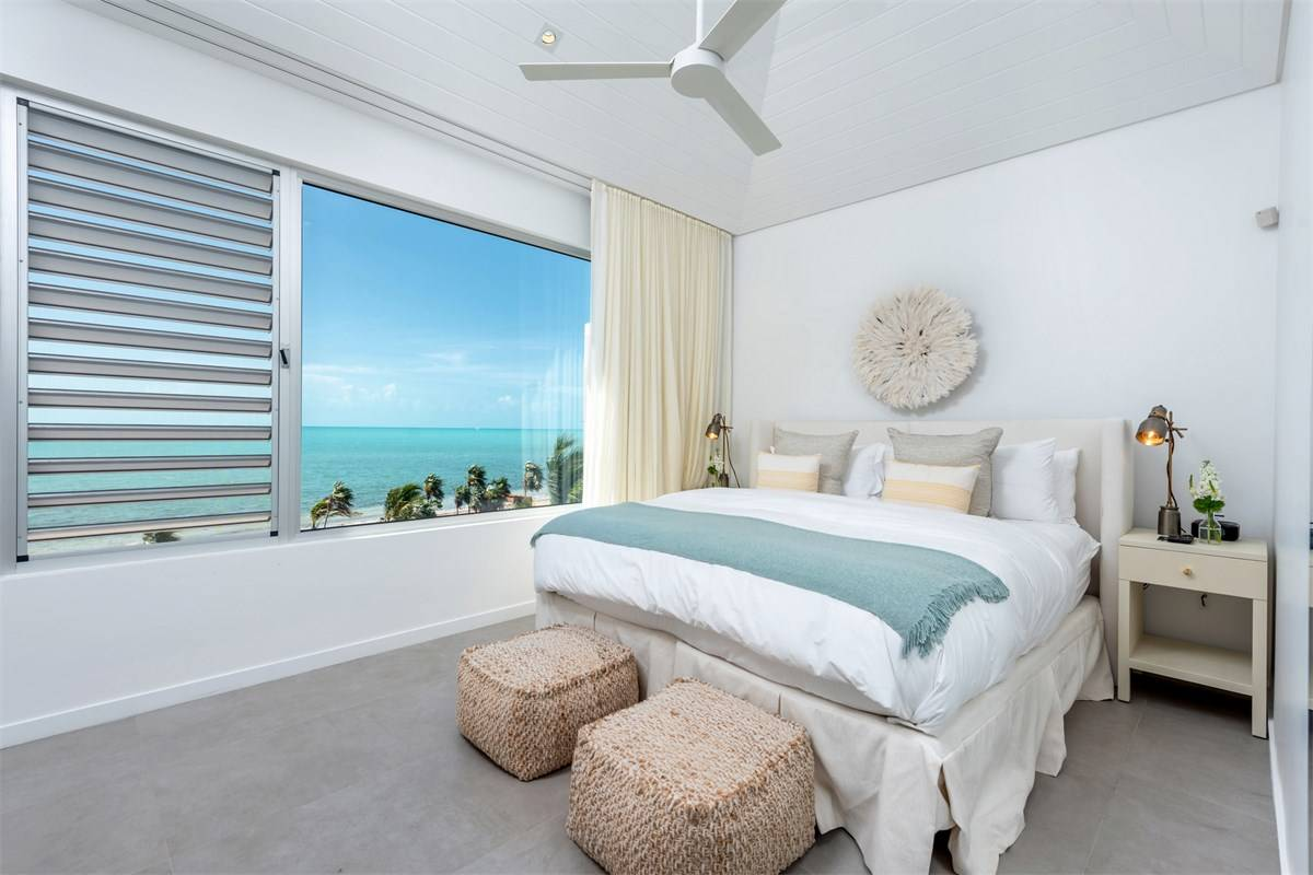 Turks and Caicos Real Estate-Today's Paradise Home 14.jpg