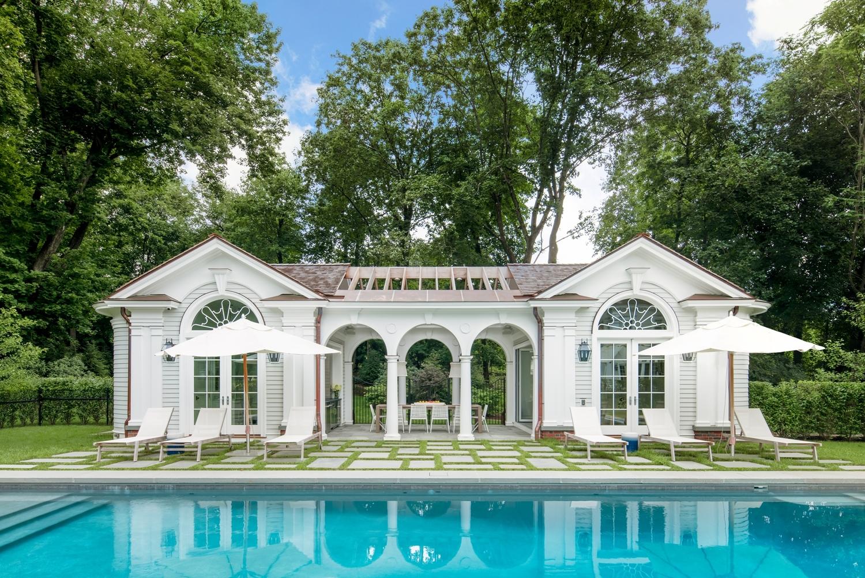Glamorous Designer Pool Houses 25.jpg