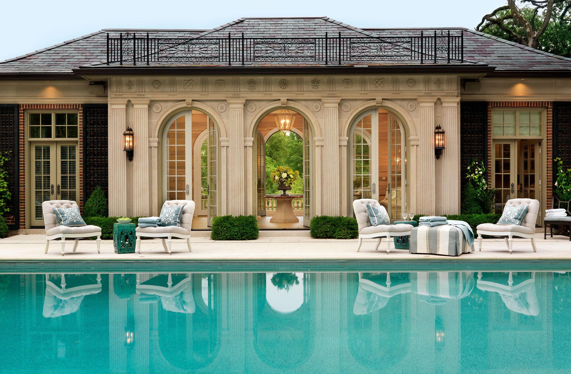 Glamorous Designer Pool Houses 19.jpg