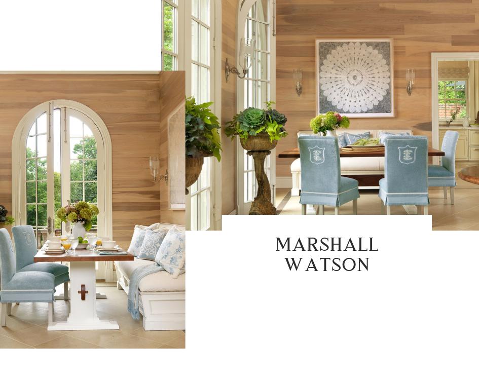 Marshall Watson.png