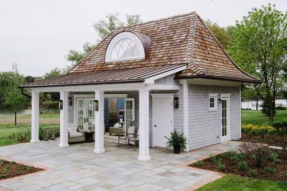 Glamorous Designer Pool Houses 14.jpg