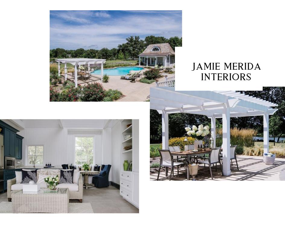 Jamie Merida Interiors.png