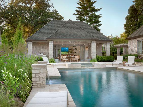 Glamorous Designer Pool Houses 1.jpg