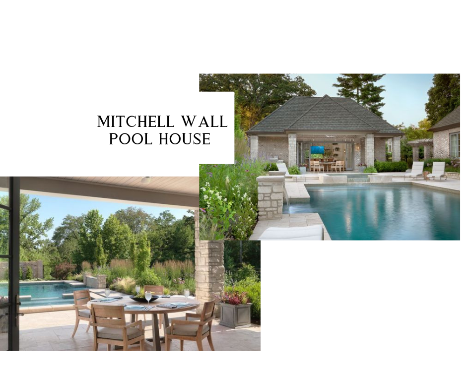 MITCHELL WALL.png