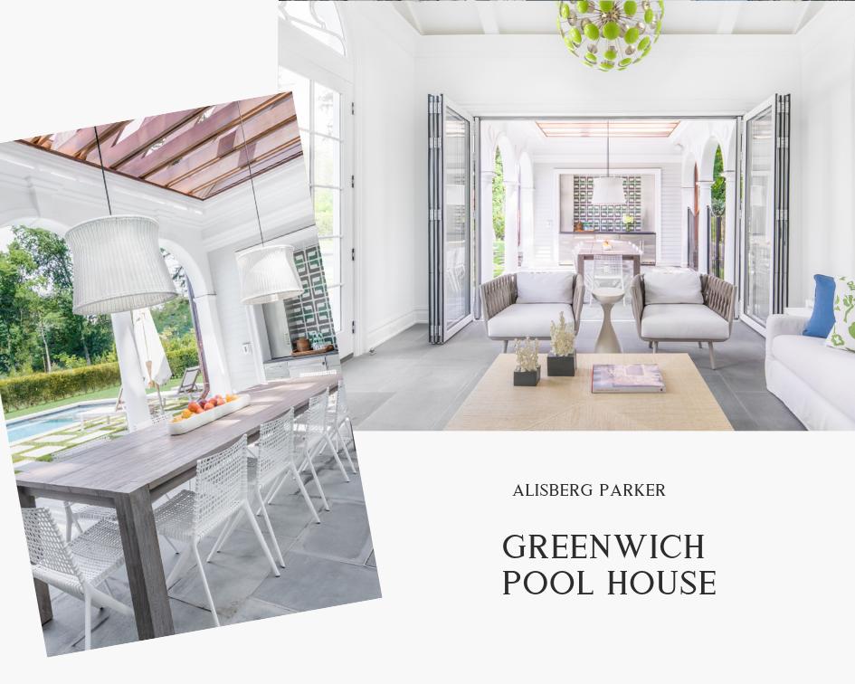 Glamorous Designer Pool House (2).png