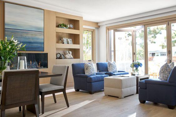 The Chic West Coast Style of Interior Designer Barclay Butera 2.jpg