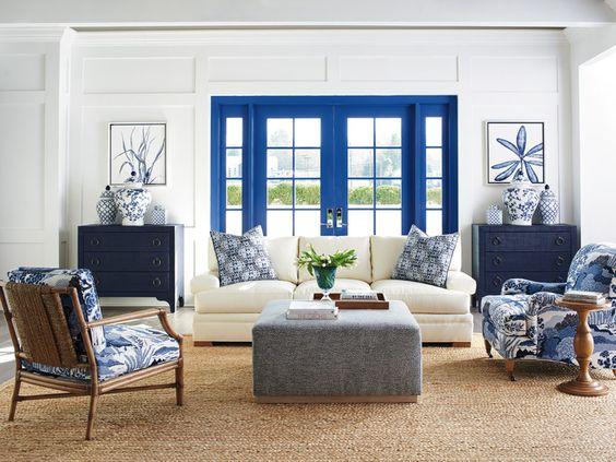 The Chic West Coast Style of Interior Designer Barclay Butera 13.jpg
