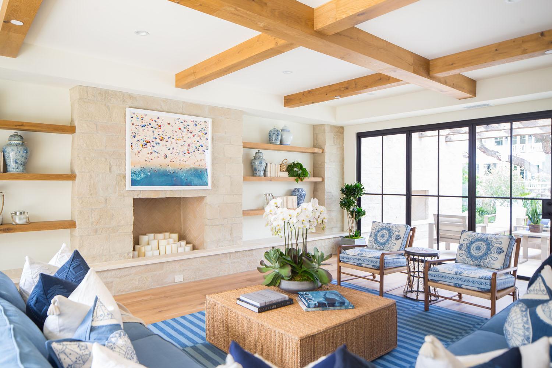 The Chic West Coast Style of Interior Designer Barclay Butera 22.jpg