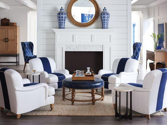 The Chic West Coast Style of Interior Designer Barclay Butera 11.jpg